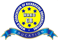 wako-education-logo-header