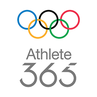Exclusive new offers for the Athlete365 community